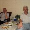 Александр, 72, г.Москва