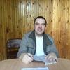 степан, 38, г.Петрозаводск
