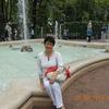 Татьяна, 56, г.Курск