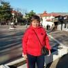 наталья, 58, г.Геленджик