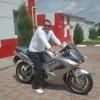 Андрей, 40, г.Белгород