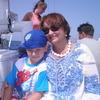 Anna, 63, г.Valencia