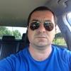 Роберт, 38, г.Сухум