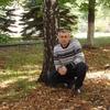 виталий, 34, г.Дебальцево