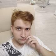 Иван 23 Златоуст