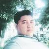 Ersultan, 31, г.Алматы́