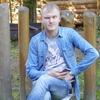 Никита Стешин, 22, г.Люберцы