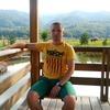 Валерий, 31, Хмельницький
