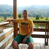 Валерий, 31, г.Хмельницкий