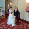 Анна, 23, г.Владимир