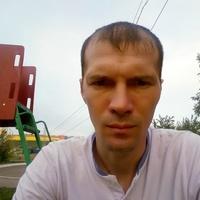 Рушан, 37 лет, Водолей, Саранск