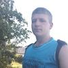 Ілля, 24, г.Киев