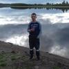 Kirill, 22, Parabel