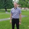 Ruslan, 37, Angren