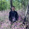 Геннадий, 27, г.Северобайкальск (Бурятия)