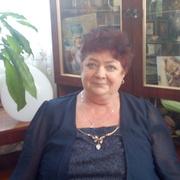 Наталья 58 Київ