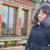 Яна, 28, г.Приволжск