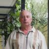 Виктор, 67, г.Червоноград