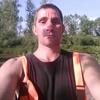 Алексей, 36, г.Курагино