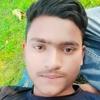 Manjeet kumar, 18, г.Бхопал