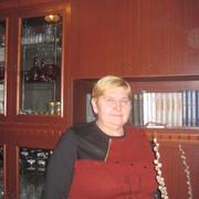 Светлана 60 лет (Водолей) Шымкент