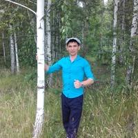 Алексей, 36 лет, Близнецы, Екатеринбург