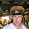 Ivan Sychev, 44, Kuragino