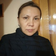 Айнур 53 Астана