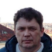 Олег 51 Йошкар-Ола