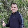 Dmitriy Rabodzey, 26, Vinnytsia