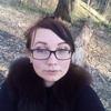 Кристиночка, 32, г.Зеленодольск