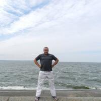 Сергей Черевко, 34 года, Стрелец, Киев