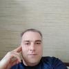 верный друг, 46, г.Баку