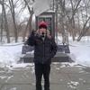 Aleksandr, 28, Lesozavodsk