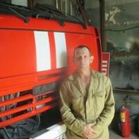 Анатолий, 53 года, Лев, Москва