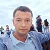 Рамис, 33, г.Зеленоградск
