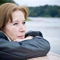 Наталья, 49 лет, Стрелец, Благовещенск