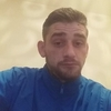 Bryan, 28, Marseille