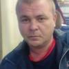 Денис, 34, г.Гулькевичи