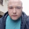 Андрей, 27, г.Адлер