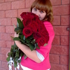 Юлия, 23, г.Кролевец