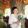 Елена, 54, г.Биробиджан