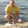 Сергей, 31, г.Казатин