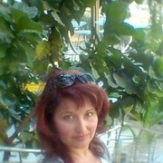 zhanna 54 Брянск
