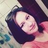 Аня, 20, г.Винница