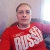 Дмитрий, 25, г.Братск