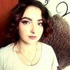 Світлана, 19, г.Хмельницкий