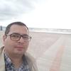 Самир, 20, г.Лиепая