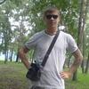 коля, 41, г.Новосибирск
