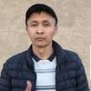 Almaz, 38, г.Бишкек